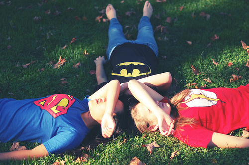 batman-bestfriend-friendship-girls-superman-Favim.com-280102