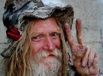 old-hippie