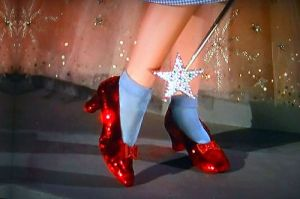 ruby-slippers-wizard-of-oz