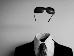 homem-invisivel-300x229