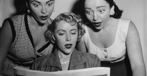 Surprised-women-reading-n-001-670x350