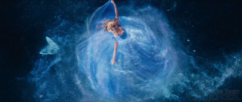 cinderella-movie-2015-screenshot-blue-dress-lily-james-10