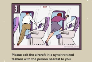 medo aviao